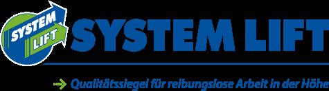 SYSTEM LIFT