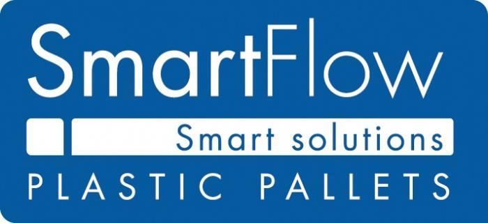 Smart Flow