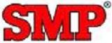 SMP Parts GmbH