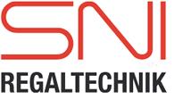 SNI-Nord Regaltechnik GmbH