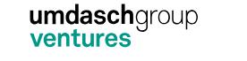umdasch group ventures