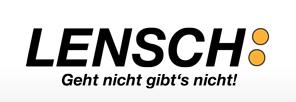 Lensch & Bleck