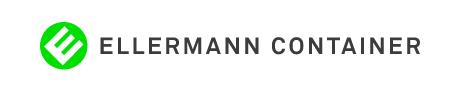 Ellermann Containersysteme