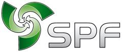 SPF GmbH