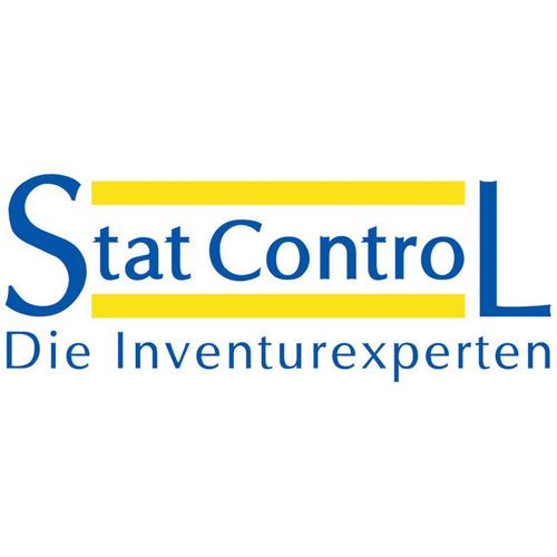 Stat Control