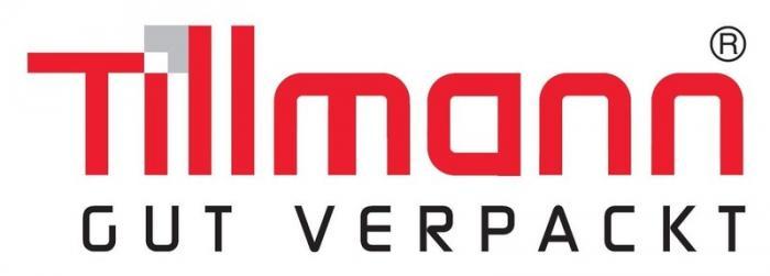 Tillmann Verpackungen GmbH