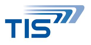 TIS Technische Informationssysteme