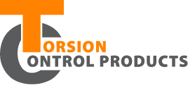 Torsion Control Products