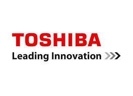 TOSHIBA TEC Europe