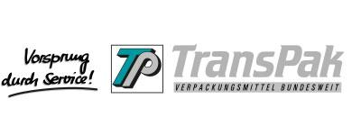 TransPak