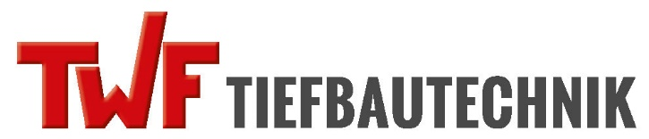 TWF Tiefbautechnik