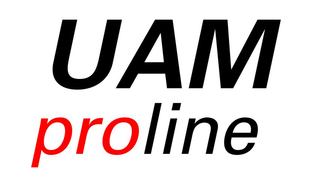 UAM proline