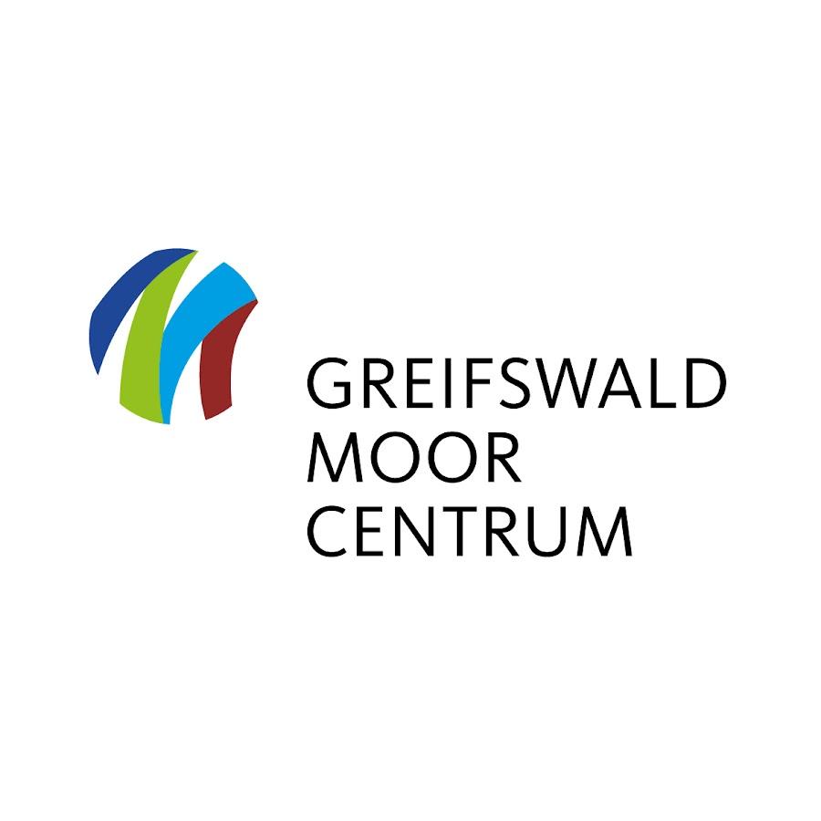 Greifswald Moor Centrum
