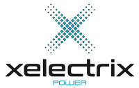 xelectrix POWER