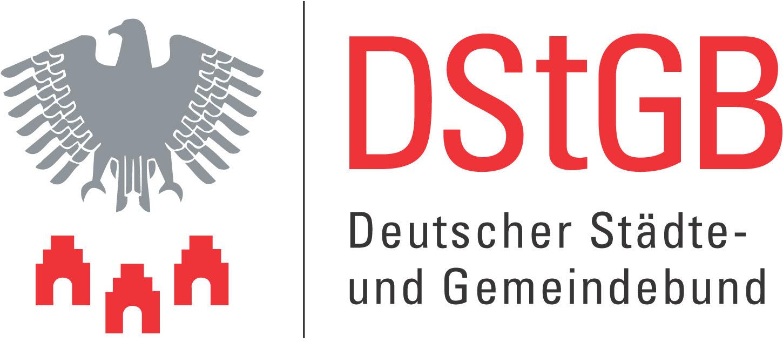 Deutsche Städte- und Gemeindebund (DStGB)
