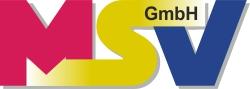 MSV Mediaservice & Verlag GmbH