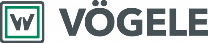Vögele (WIRTGEN Group)