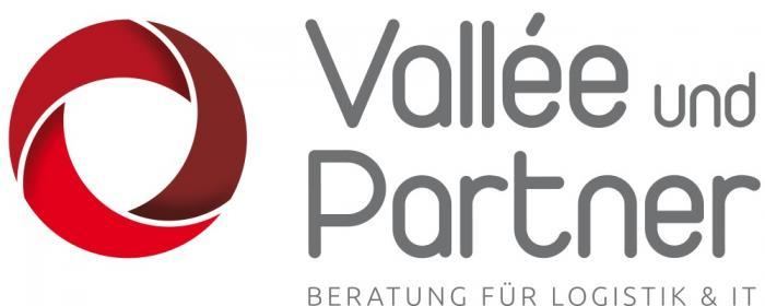 Vallée und Partner