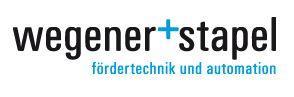 Wegener + Stapel Fördertechik