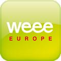 WEEE Europe AG
