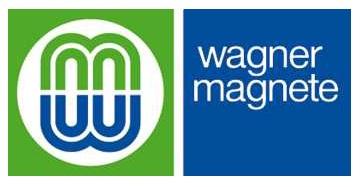 Wagner Magnete