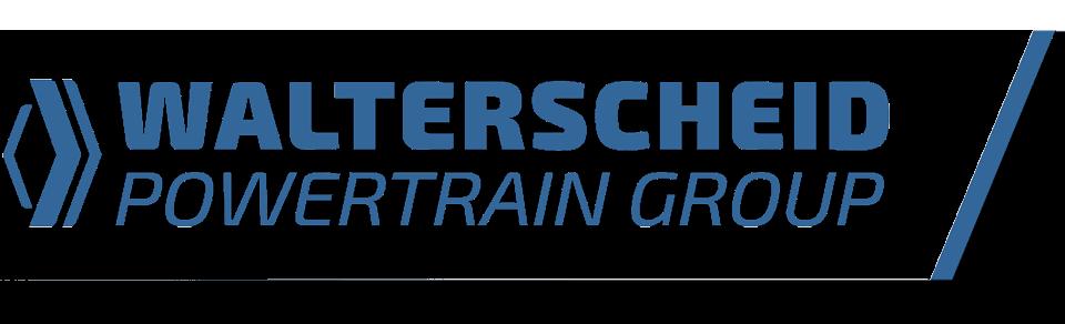 Walterscheid Powertrain Group