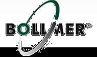 Bollmer