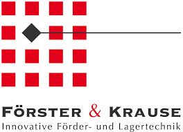 FÖRSTER & KRAUSE GmbH