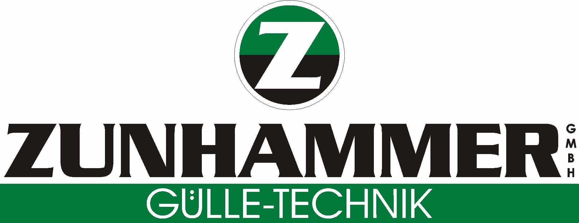 Zunhammer GmbH