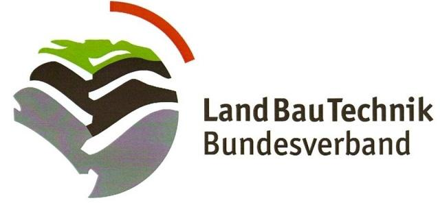 LandBauTechnik Bundesverband